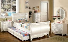 White Twin Bed Twin Bedroom U2013 The Imperial Furniture