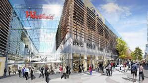 s best shopping centres shopping visitlondon