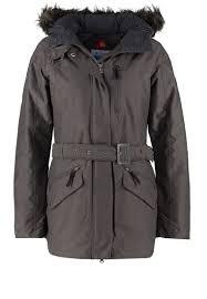 black friday columbia jackets columbia jacket sale black friday columbia men shirts u0026 tops