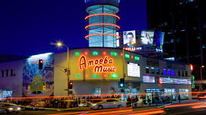 Thrift Shop Los Angeles Ca Best Record Stores In Los Angeles