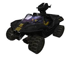 halo 4 warthog m12a1 light anti armor vehicle halo nation fandom powered by wikia