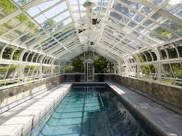 How To Design A House To Design A Swimming Pool A Few Inspiring Ideas