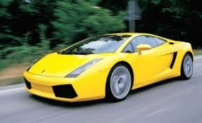how to own a lamborghini aventador how many own a lamborghini tourisme on how to get the