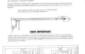 types of garage door remotes agreeable genie garage door remote replacement designs opener