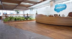 Harga Laminate Flooring Malaysia Tate Kingspan Usa