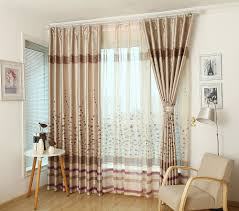 high quality exterior window decoration promotion shop for high