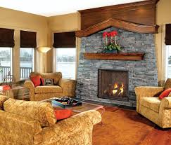 energy products u0026 design rochester fireplaces