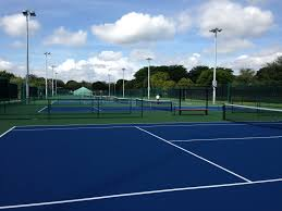 Laykold Tennis Court Surfacing Systems Surface America
