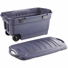 Material Design Ideas Ideas Detail Image Grey Rubbermaid Storage Design Ideas With Four