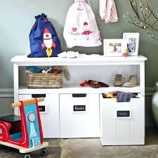 rangements chambre enfant rangement chambre bebe rangement pour chambre enfant meuble