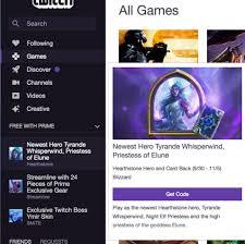 pubg bonus codes twitch twitch prime game code redemption guide