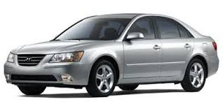 2009 hyundai sonata reviews 2009 hyundai sonata pricing specs reviews j d power cars