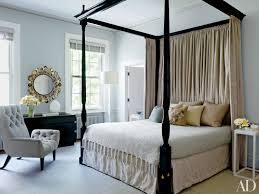 Bedroom  Modern Classic Bedroom Design Ideas Split Box Springs - Modern classic bedroom design