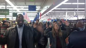 will target offer black friday online target to open stores starting 6 pm on thanksgiving for black