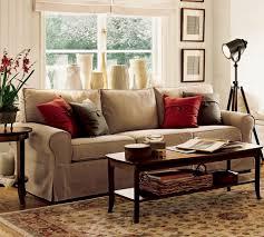 Contemporary Living Room Sets Sofa Small Living Room Furniture Living Room Decor Sets Lounge