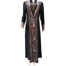 women u0027s islamic clothing front open abaya online buy abaya