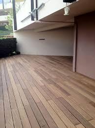 Brazilian Teak Laminate Flooring Hardwood Decking Cumaru Page Of Oakwood Import Importer And