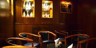 dino u0027s american bar bars drinkadvisor