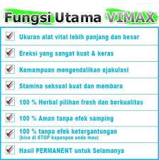 vimax asli 100 obat pembesar alat vital pria þ jual vimax jual