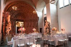 small wedding venues in ma adolphus busch at harvard in cambridge massachusetts wedding