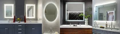 lumidesign u2013 lighted mirrors u0026 mirror tv u0027s