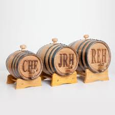 wooden groomsmen gifts unique groomsmen gifts they ll actually use the registry