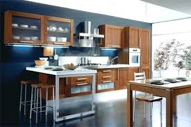 kitchen collection stores kitchen collection in store coupons lesmurs info