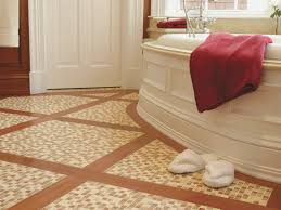 what are the different types of bathroom flooring addlocalnews com