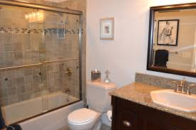 updating bathroom ideas updated bathroom ideas bathroom design and shower ideas