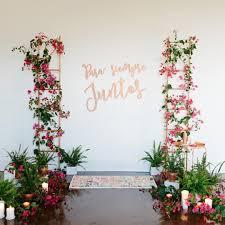 pin by sweet emotion on altares de boda pinterest backdrops