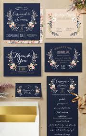 E Wedding Invitation Cards Free Wedding Invitations Cards Near Me Matik For