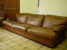 sofa verschenken kostenlos gegenabholung sofa 3 sitzer ledercouch zu verschenken