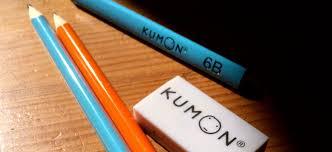 benefits of studying kumon maths u0026 english reading program
