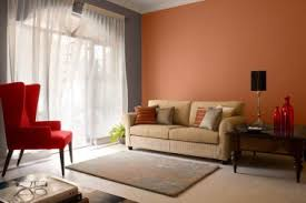 40 india wall painting ideas living room room painting ideas for