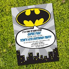 wrap party invitations it works party invite image collections wedding and party invitation
