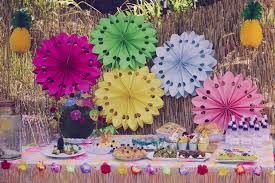party ideas island party ideas decorations invitations food