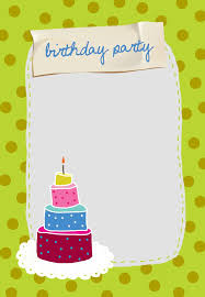 669 best scrap images on pinterest birthday cards birthday