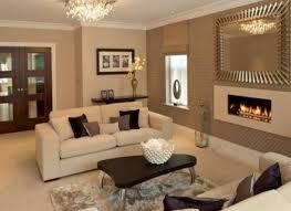 Modern Family Living Room Paint Color Modern Family Living - Modern family living room