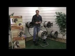 creative of rapid reel wall mount garden hose reel top 10 best