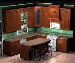 Kitchen Cabinet Design Program by Awesome Kitchen Cabinet Design App Hi Kitchen