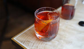 campari negroni the 30 best nyc negronis you need this list today u2013 the new potato