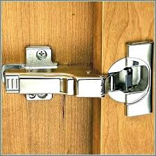 full wrap cabinet hinges full inset cabinet hinges flush inset cabinet door hinges hum home