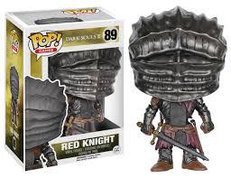 dark souls halloween costume amazon com funko pop games dark souls red knight action figure