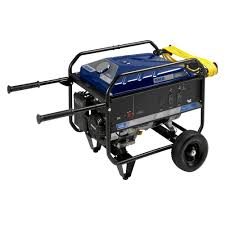 champion power equipment generators outdoor power equipment