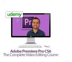 tutorial editing video di adobe premiere jual tutorial penuh editing video di adobe premiere pro cs 6 kaskus