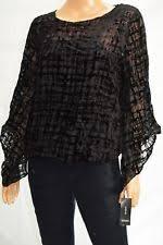 alfani blouses alfani s tops blouses ebay