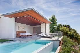 poolside designs 14 poolside bedroom designs ideas design trends premium psd