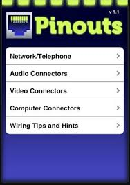 pinouts iphone ipod app what a it guy must have corebuilder u0027s blog