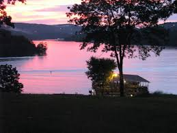 table rock lake vacation rentals branson table rock cabin rentals lake resort and cabins green