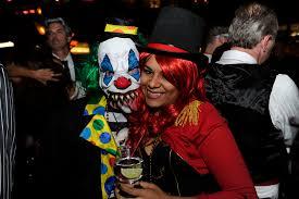 Rocky Horror Picture Show Halloween Costumes Newsroom Mohegan Sun Halloween